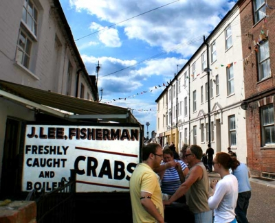 cromer-crabs-for-sale