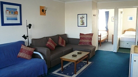 Hunstanton Holiday Apartments
